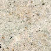 Natural Stone By Plamar Usa